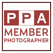 PPA-Member-logo-badge