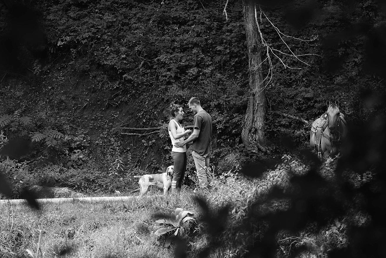 proposalphotographymn