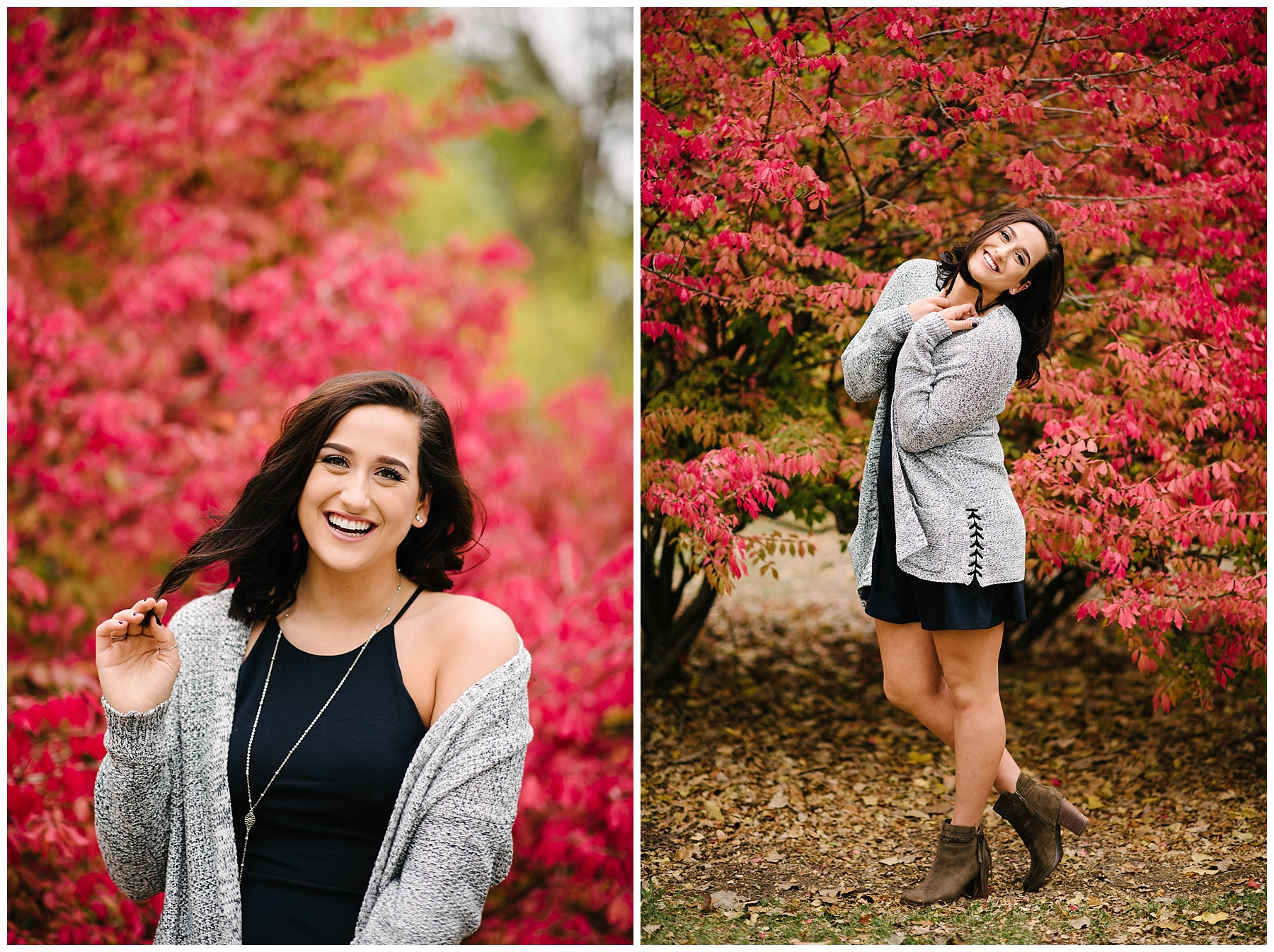 maplegrovemnseniorphotography