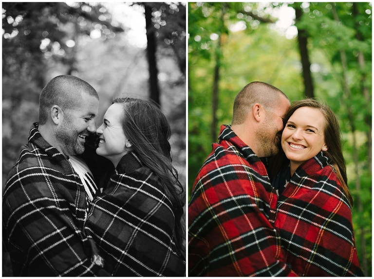 maplegrovemnengagementsession