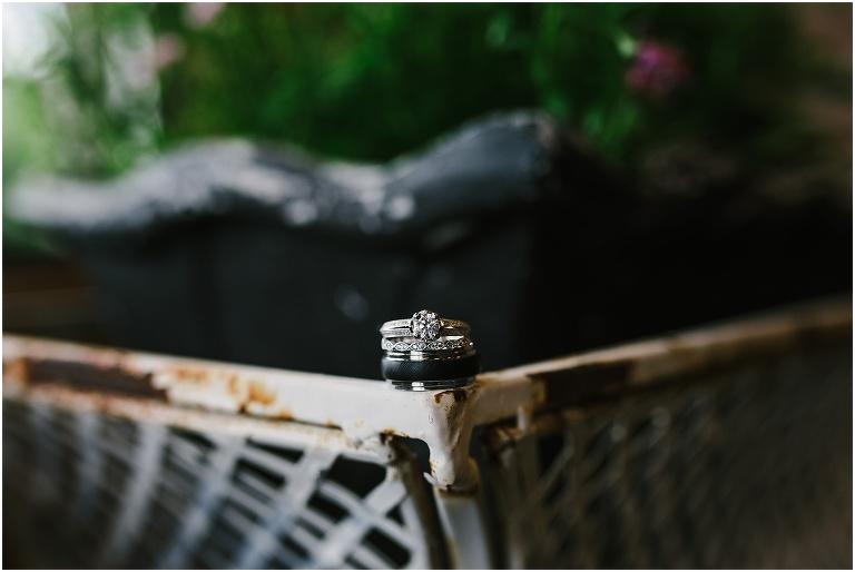 willmarmnwedding
