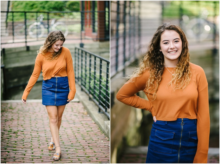 st. anthony main senior session